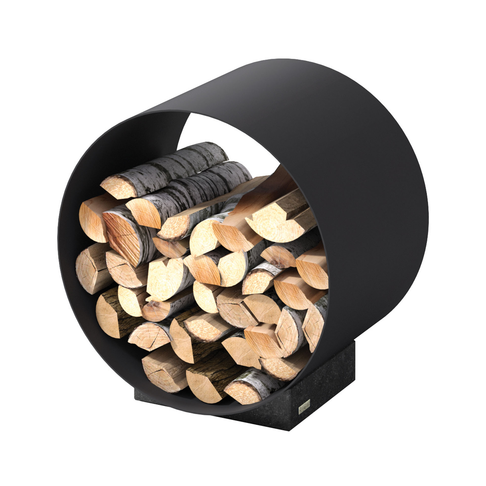 Holzfach Nordpeis Me Wood 1